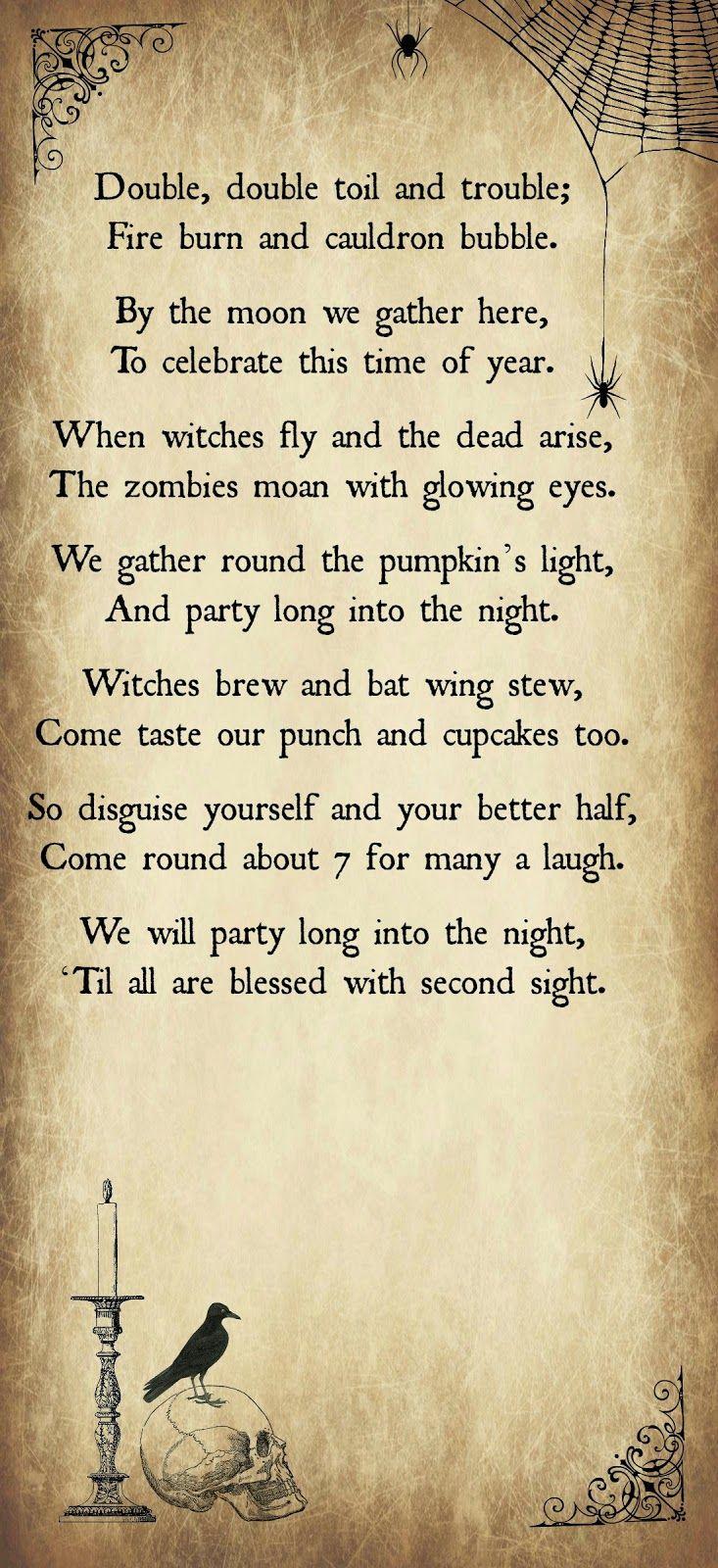 Uncategorized Halloween Poems best 25 halloween poems ideas on pinterest songs preschool kids and songs