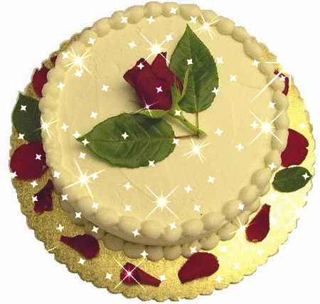 Birthday Cakes Comments, Graphics and Greetings Codes for Orkut, Friendster, Myspace, Tagged