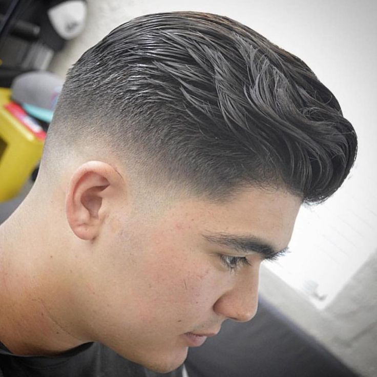 how would a haircut look on me 25 best ideas about s haircuts on 4351
