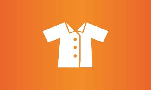 camicia_logo