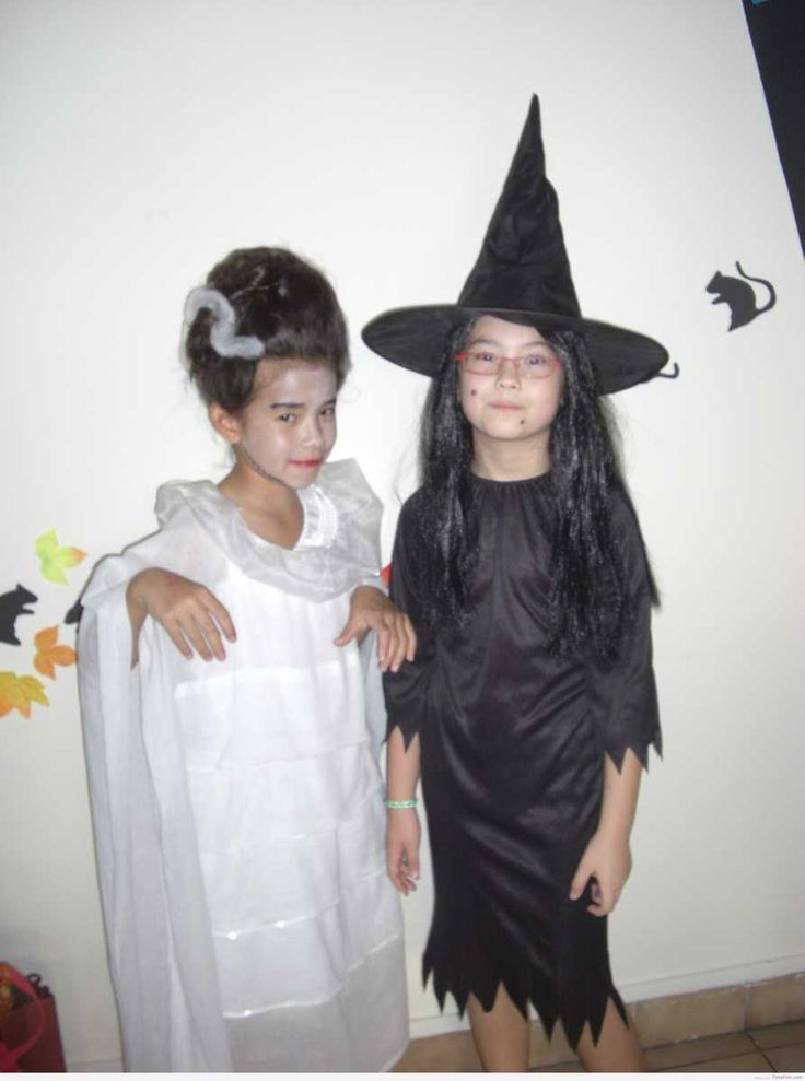 http://timykids.com/halloween-costumes-for-kids-in-singapore.html