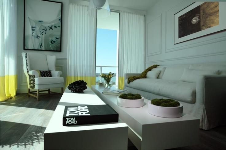Baltus Icon Award Nominee Fanny Haim Vote For Your Favorite Designer On Facebook Onfbme Vwg4s1 Design Interiordesign Iconaward Furni