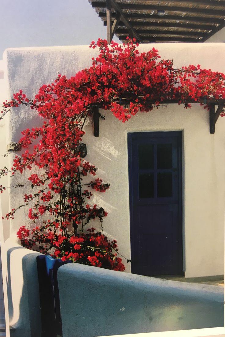 Magical place .Tinos island. #summer #greece #greekisland