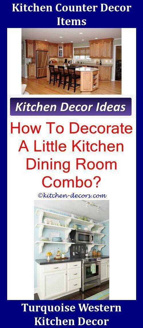 Home Decor Kitchen Accessories Small Kitchen Decor Country