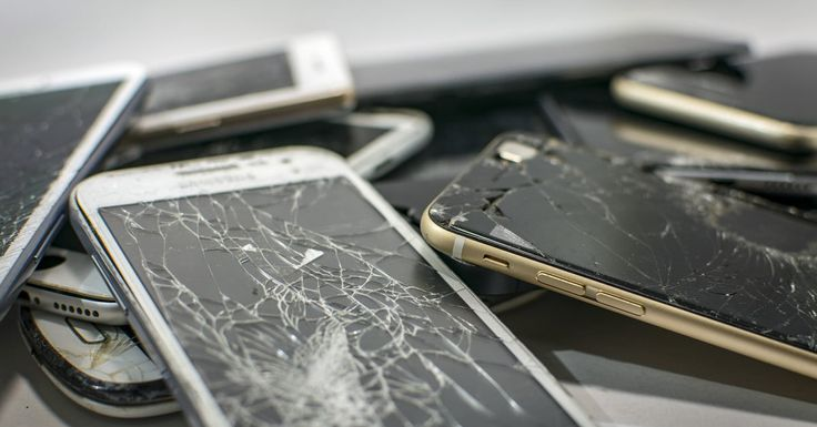 California to introduce 'Right to Repair' bill for electronic devices
