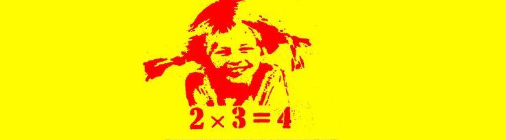 Economist Dierdre McCloskey Pushes False Math About Inequality - Evonomics