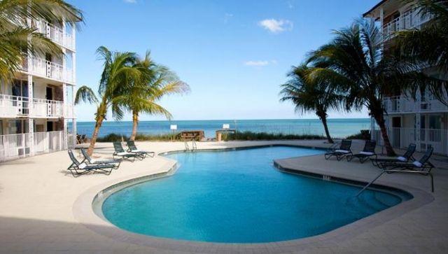 Surf Club Hotel 3 Star Motels 90 Hotels Unitedstatesofamerica Vero Beachsurfunited
