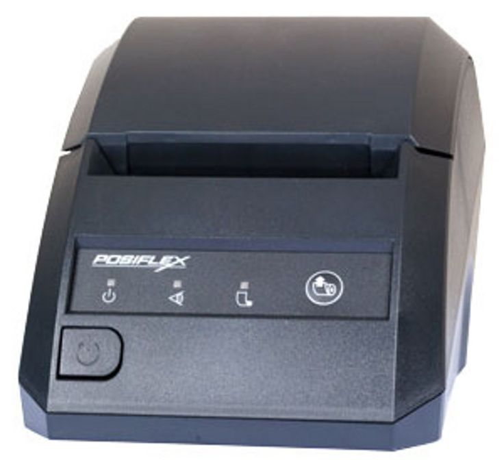 Having a perfect receipt printer that suits your business will give profits in every situation.Check out different categories of #receiptprinter to select best from it. Read more