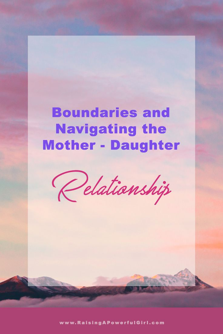 Difficult relationships between mothers and daughters-9940
