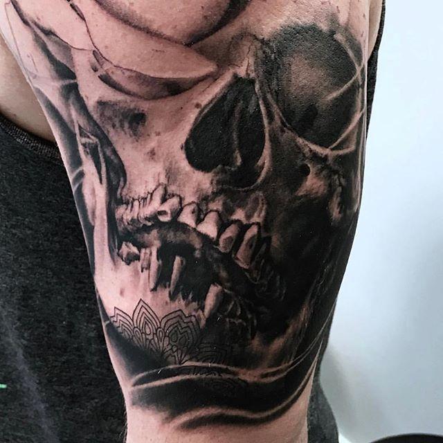 1096 best paid inked tattoos images on pinterest body for Tattoo la jolla