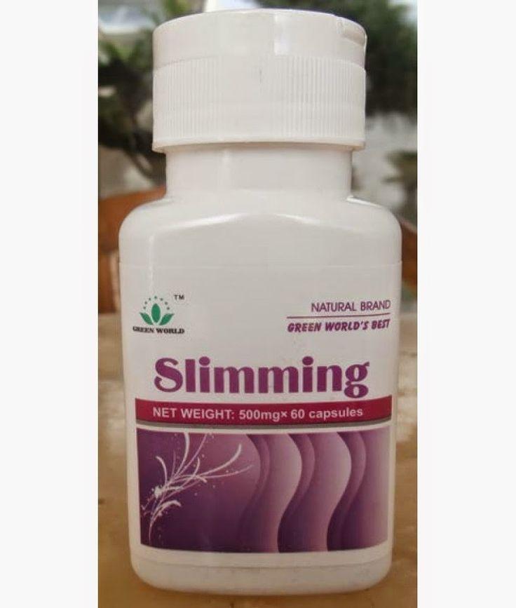 Cara Menghilangkan Lemak Di Bokong yang praktis dan efektif hanya Slimming Capsule. Dapat menghilangkan lemak di bokong tanpa efek samping dan tanpa mulas