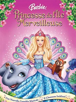 Barbie Princesse de l'île merveilleuse streaming VF film complet (HD)  #BarbiePrincessedel'îlemerveilleuse #BarbiePrincessedel'îlemerveilleusestreaming #BarbiePrincessedel'îlemerveilleusestreamingVF #BarbiePrincessedel'îlemerveilleusevostfr