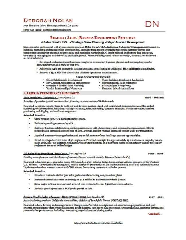 16 best Resume Writing images on Pinterest - tips on writing a resume