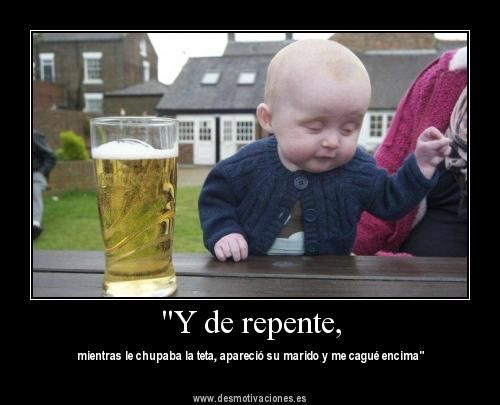 1000 images about bebes on pinterest bebe frases and memes