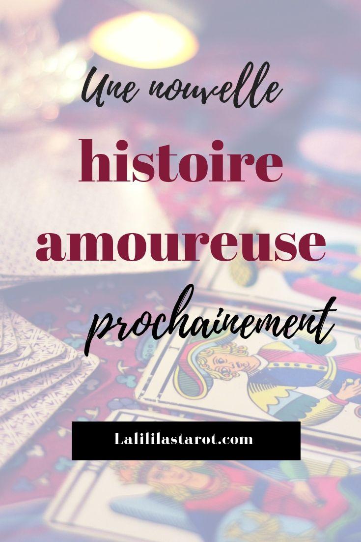 Services en ligne et formulaires | restaurant-lebonheurdasie.fr