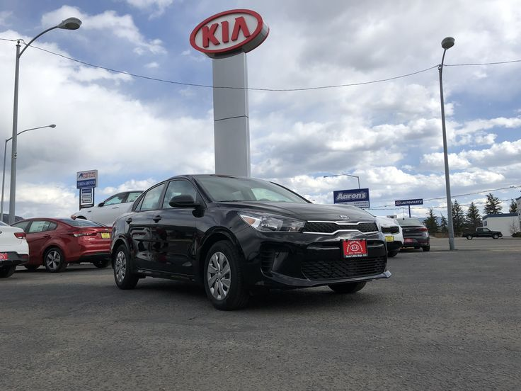 Pin by Butte's Mile High Kia on Butte's Mile High Kia 3547