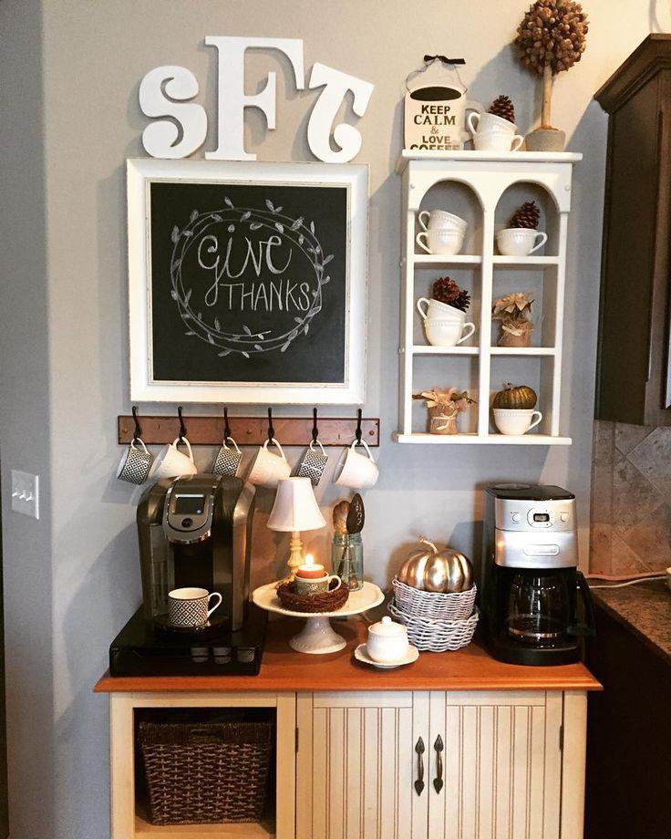 Домашний кофе-бар 12 сайт женские слабости.