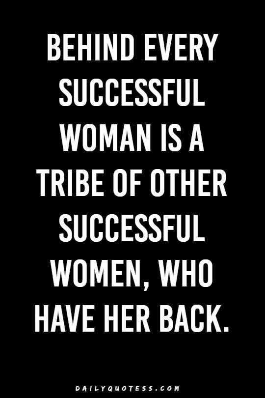 Funny Strong Women Quotes : funny, strong, women, quotes, Inspirational, Strong, Women, Quotes, Daily, Other, Woman, Quotes,, Funny