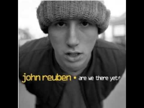 """""""Out of Control"""" by John Reuben talks about a lot of things we talked about with chaos theory.  It discusses not really having direction and trusting that things will fall into place."""