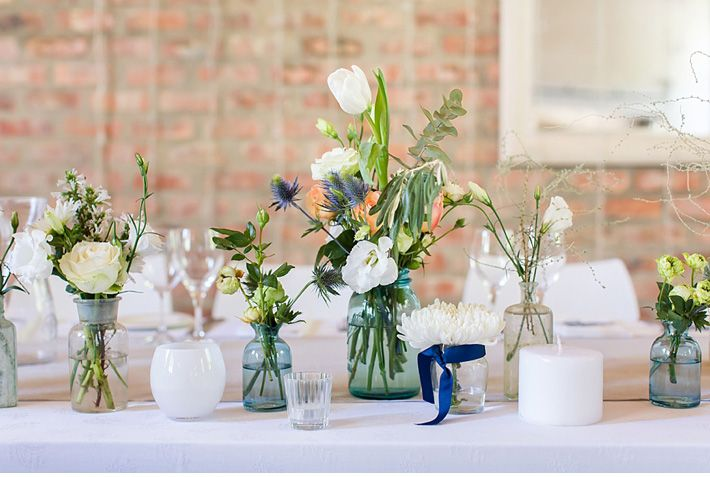 Events Coordinator: Creation Events @Theresa Burger Lazarevic   Photographer: @catherine gruntman Mac   Florist: Paradiso Flowers