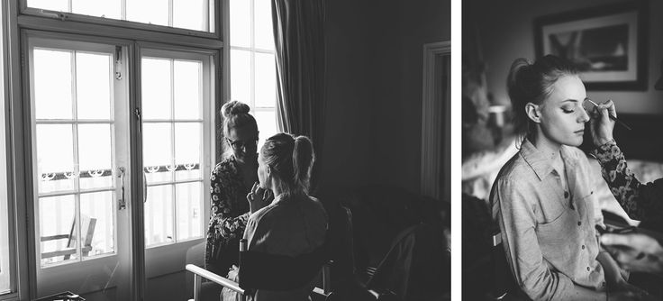 ThisEast Quay Venue wedding in Whitstable with Charlotte and Sam wassimply stunning! What a way to get married! East Quay Venue is ahidden little gem, nestled on the Kent coastal town of Whitstable, helping create some stunning views.Even withthe weather overcast,coldand a little windy, it didn't stop Charlotte and Sam having one of the coolest…