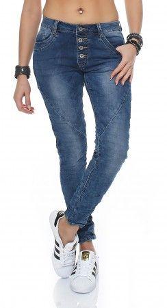die 25 besten ideen zu baggy jeans damen auf pinterest baggy pants damen hosen hohe taille. Black Bedroom Furniture Sets. Home Design Ideas
