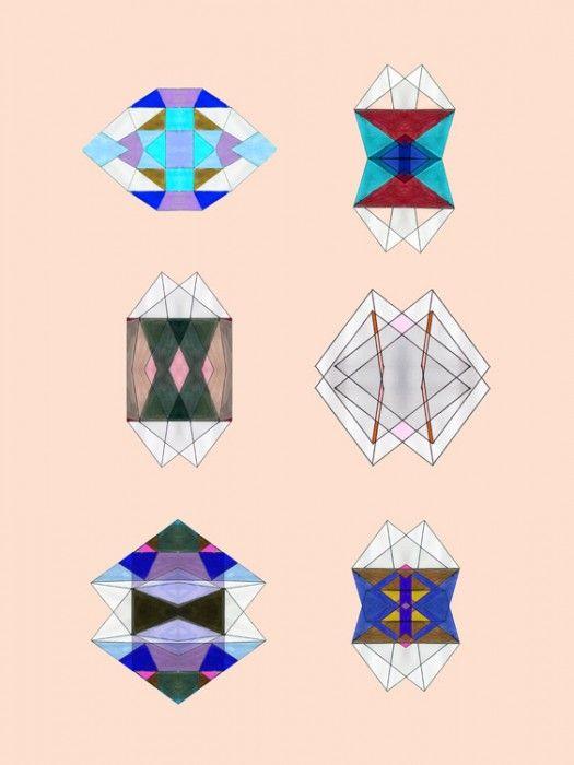 SHOP ART — Alyson Fox