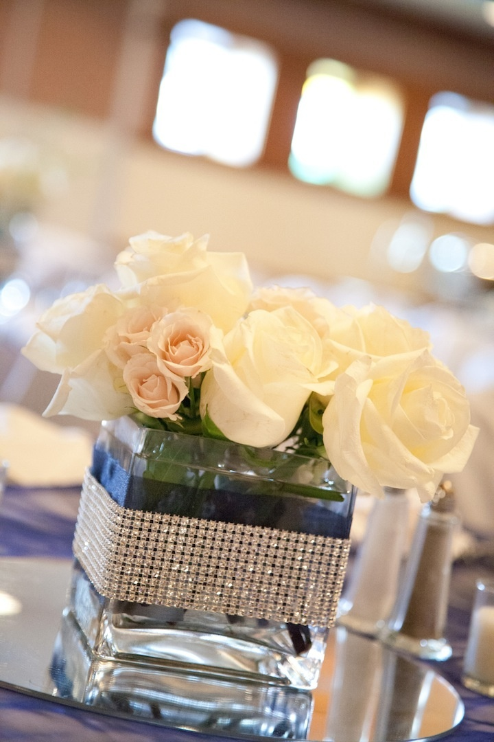 Best images about centerpieces cocktail and lunch on