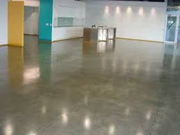 Polyurethane Cement Flooring Contractors    #EP #Floors make use of #Polyurethane #Cement #Flooring to #install best flooring for any type of heavy #industries. For more info please call us at 1-800-808-7773 extension 13.