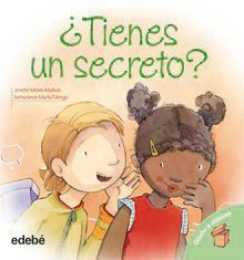 """Prevención de cualquier tipo de abuso infantil.  Diferencia entre secretos """"buenos"""" y """"malos"""""""