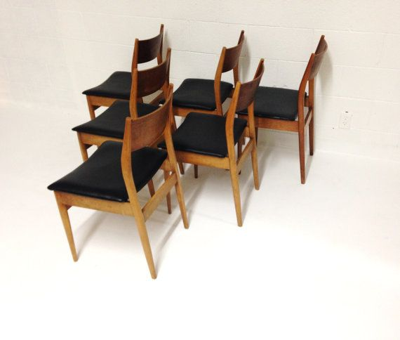 Century Modern Dining Room Chairs Black Friday Specia