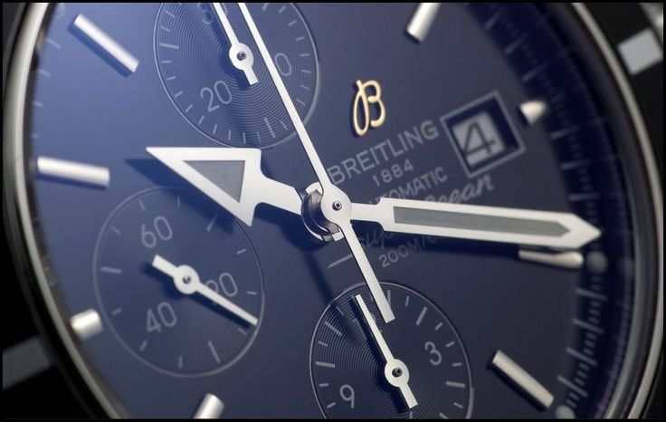 The best of Breitling. #designer #luxury #watchs http://graciouswatch.com/best-breitling-watches-for-men/