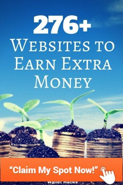 You can use this tips if you want to make extra income Australia of extra income from home, learn how to make money from home with Clickbank affiliate marketing. #workfromhornejobs #workfromhomejobsbirmingham #workfromhomejobsforbeginners #workfromhornejobsonline #workfromhornejobsformurns #workfromhome #workfromhomejobs #workfromhomeonline #workfromhomeopportunities #workfromhomeideas #moneymaker #MoneyMakerResearch #money #moneytips #moneymotivated #moneyteam #moneytipsforkids