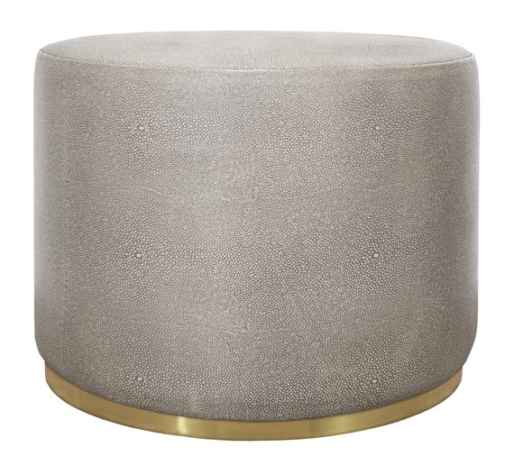Dana-john-ottoman-one-furniture-ottomans-and-poufs-brass-modern ($2250R)