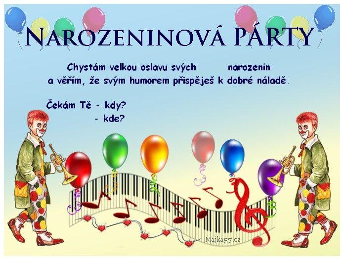 pozvanky_narozeniny_detske