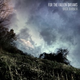 For The Fallen Dreams: Back Burner - 5/10