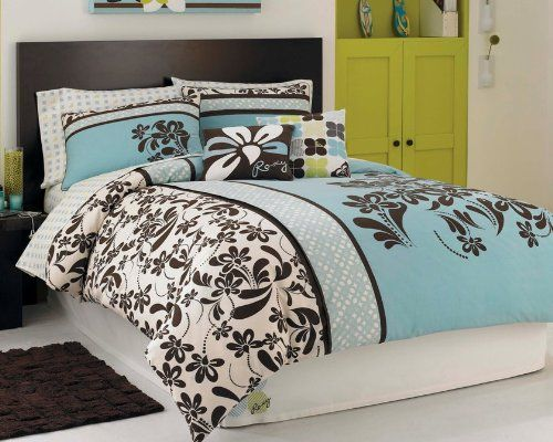 Roxy Julia Duvet Cover Sham Set Everydayhomeoutlet,http