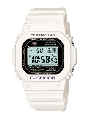 Casio G Shock G5600A 7