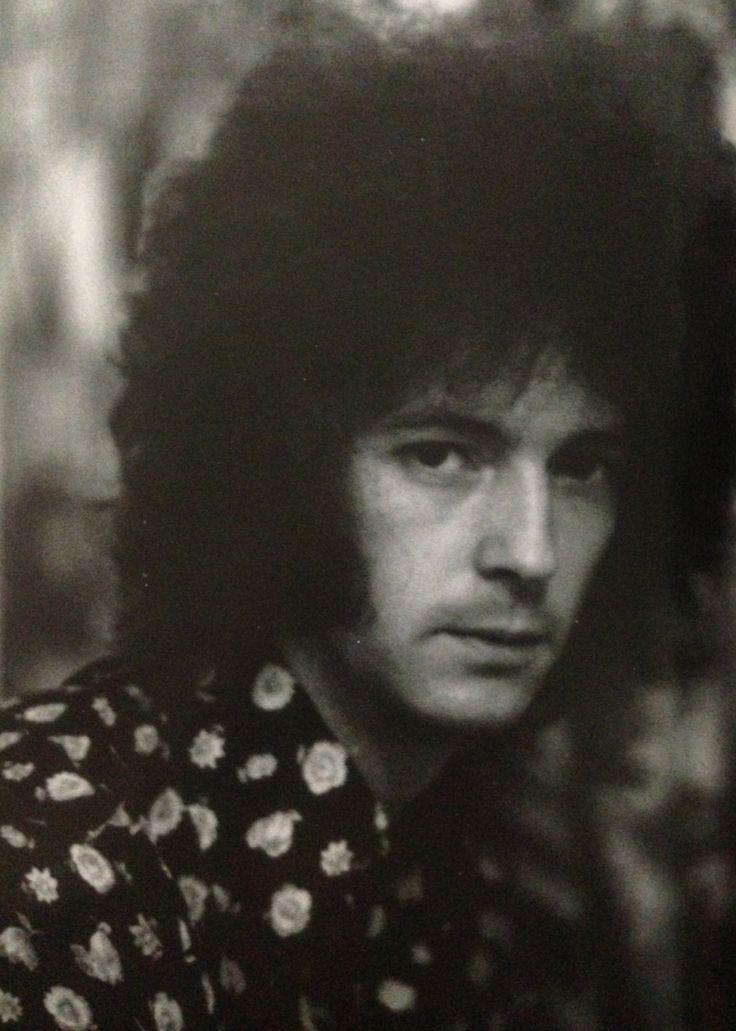 ♡♥Eric Clapton♥♡