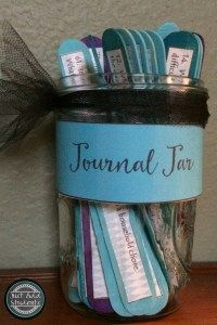 Make+your+own+Journal+Jar
