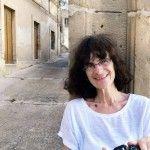 """INTERVISTA A ALBERTA DIONISI :  LA MIA FOTOGRAFIA GUARDA E VA OLTRE LE """"COSE"""""""