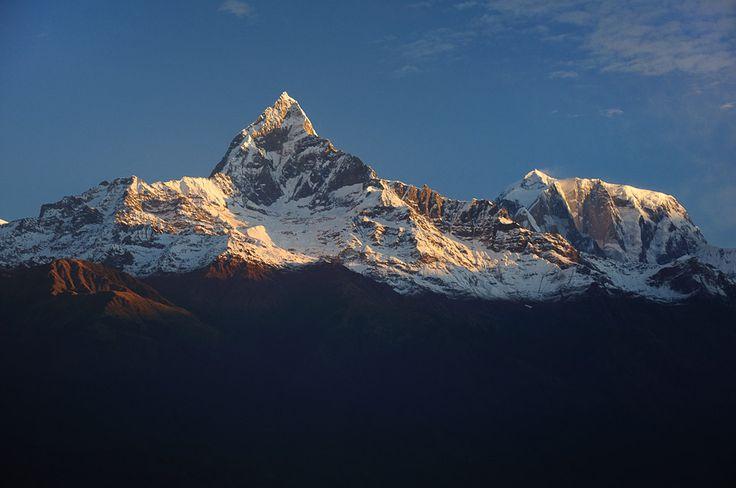 Sarangkot   Nepal   2014 http://www.honza-libor.cz/nepal-2014/