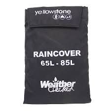 Image result for rain covers