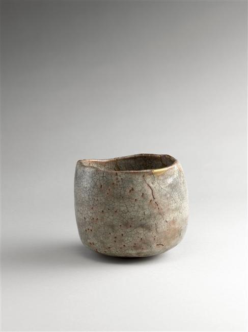 1659 Beste Afbeeldingen Over Tea Bowl 茶碗 Op Pinterest