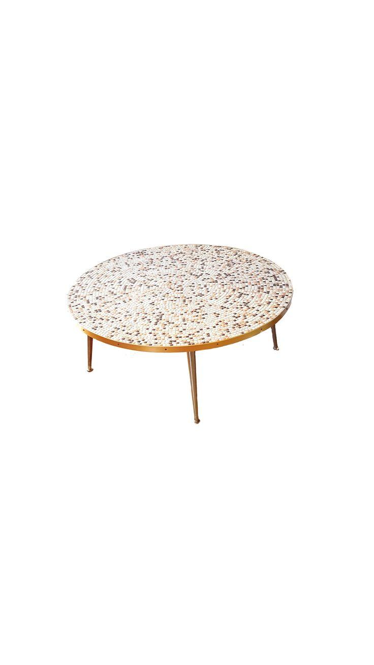 Best 25+ Penny coffee tables ideas on Pinterest | Bar top ...