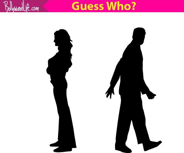 This actress' ex boyfriend is planning to get hitched to a Delhi girl soon #FansnStars