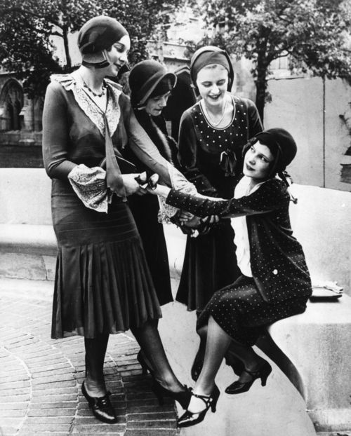 94 Best Images About 1920s Foursquare On Pinterest: 94 Best Images About 1920s Campus On Pinterest