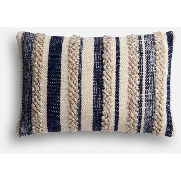 The 25 Best Navy Blue Throw Pillows Ideas On Pinterest