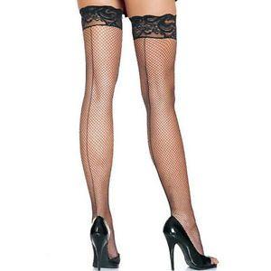 a medias mujer medias negro medias parisino medias leotardos