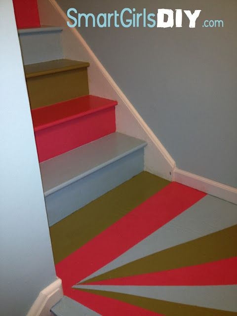 painted basement stairs cozy basement basement stairs basement ideas